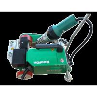 HERZ Roofon RAND automatický zvárací prístroj na strešné fólie